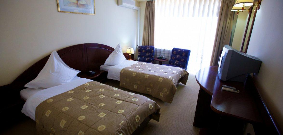 hotel-tulcea-3-stele-5