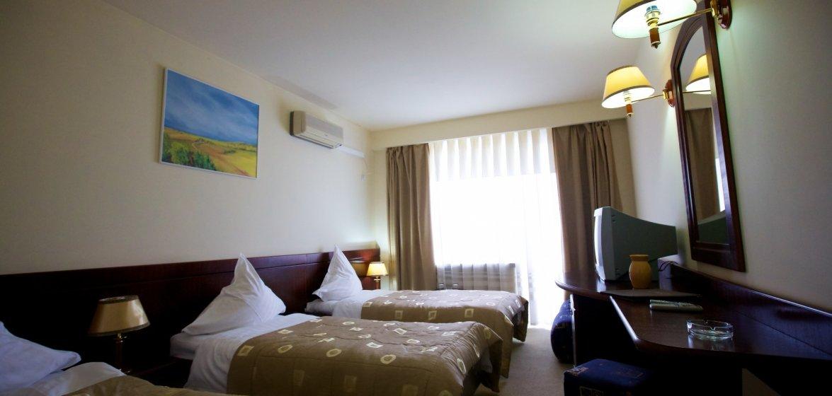 cazare-tulcea-hotel-3-stele-3