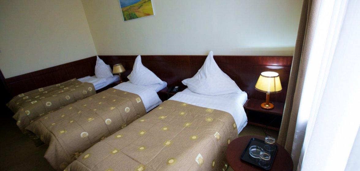 cazare-tulcea-hotel-3-stele-4