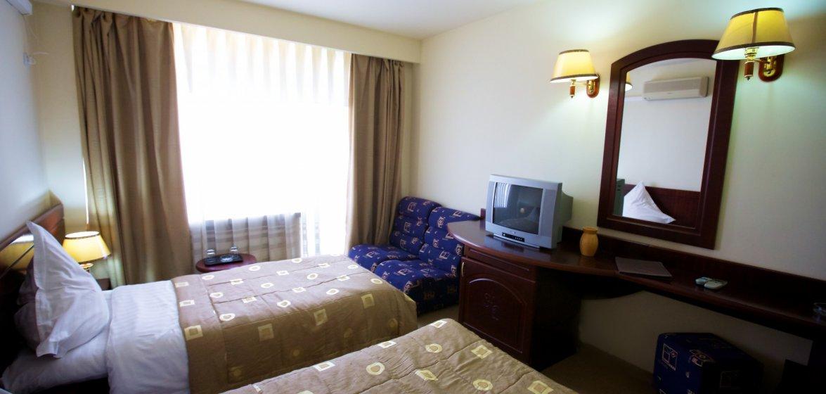cazare-tulcea-hotel-3-stele-5