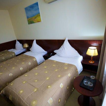 cazare-tulcea-hotel-3-stele