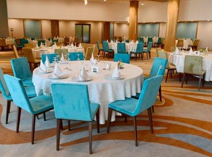 restaurant-delta