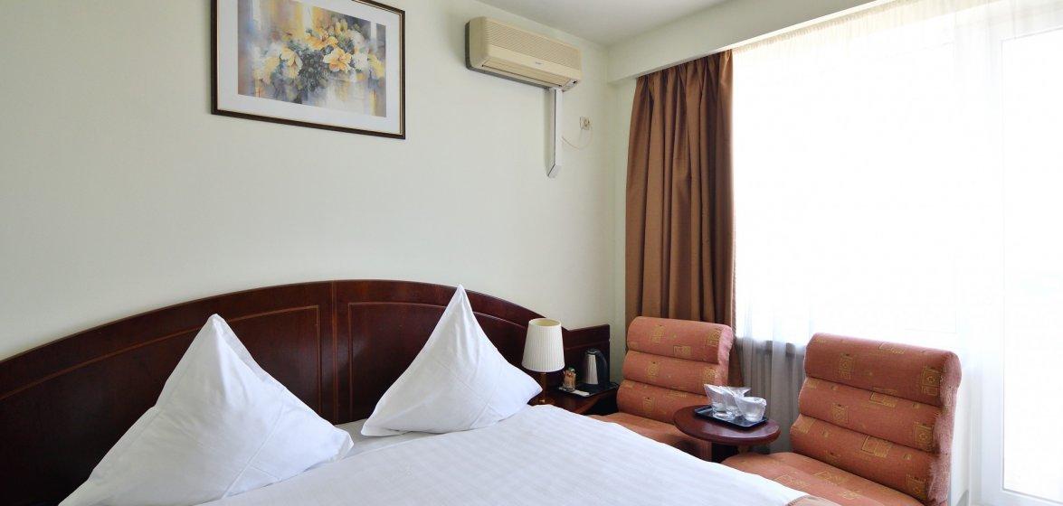 hotel-3-stele-tulcea