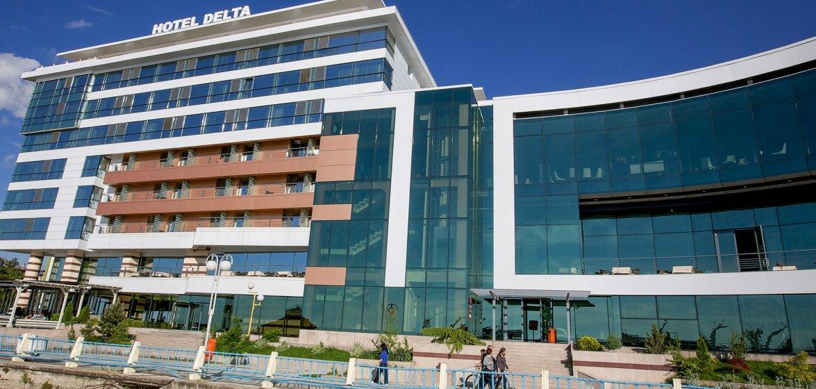 hotel-delta-4