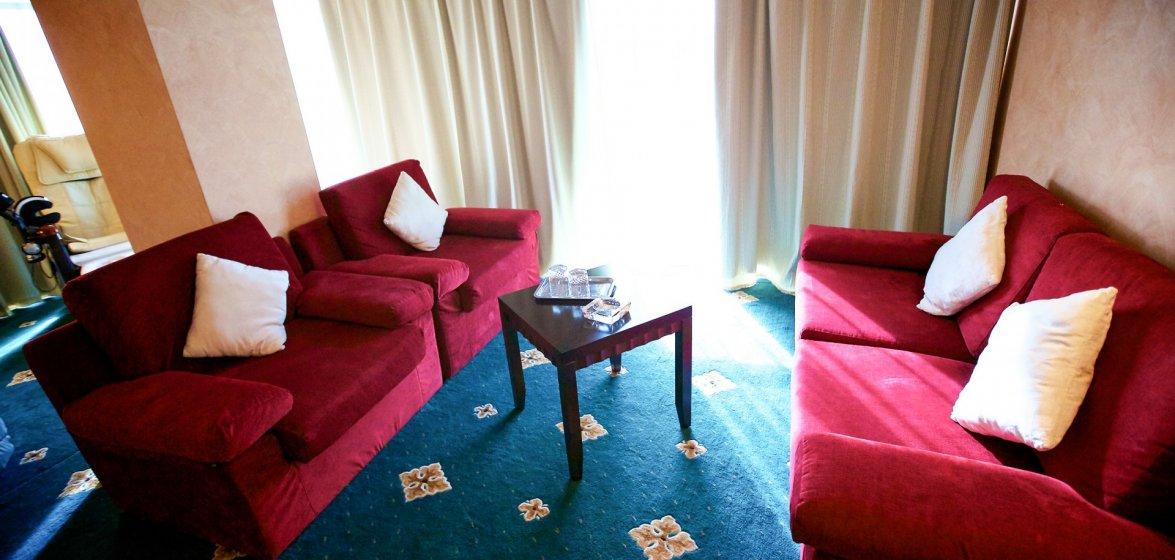 cazare-hotel-4-stele-tulcea-3
