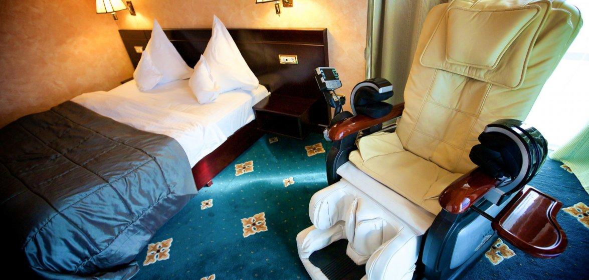 cazare-hotel-4-stele-tulcea-2