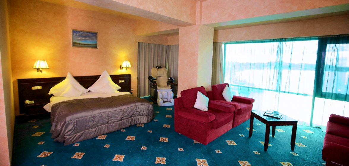 cazare-hotel-4-stele-tulcea-1