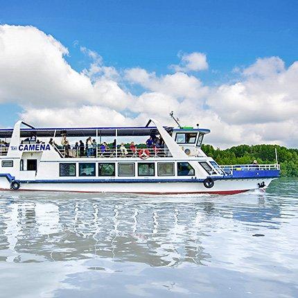excursie-canale-delta