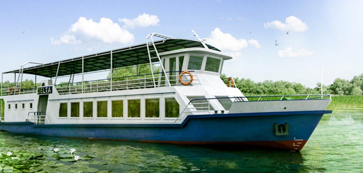 excursii-cu-vaporul-din-tulcea-2