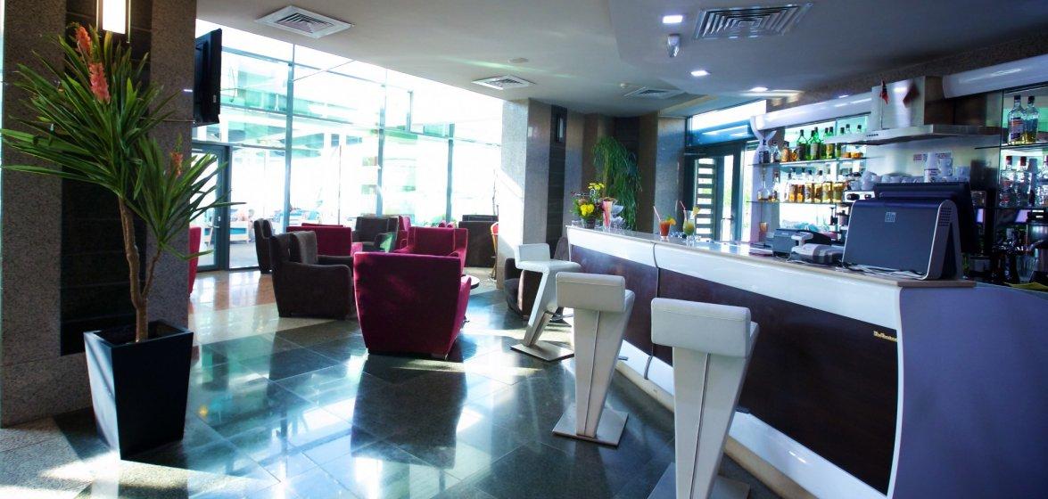hotel-delta-tulcea-12