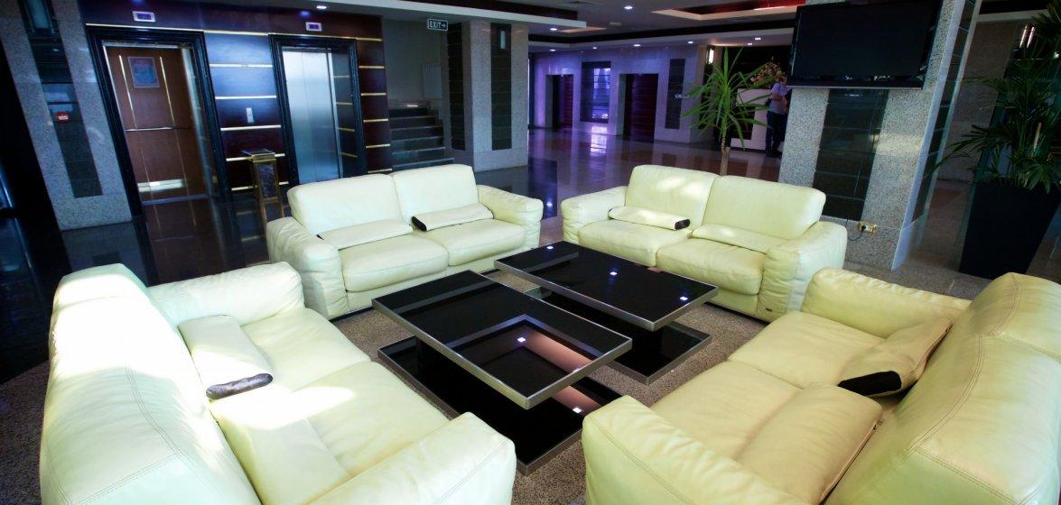 hotel-delta-tulcea-13