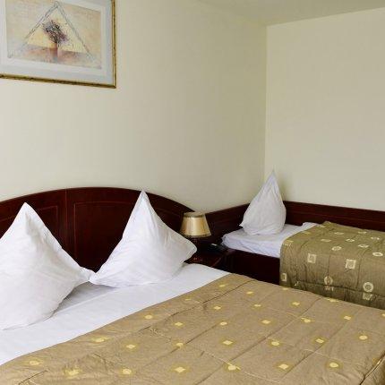 hotel-pentru-familii-tulcea