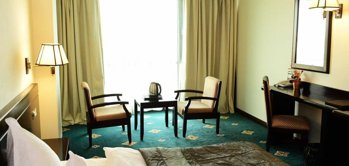 hotel-tulcea