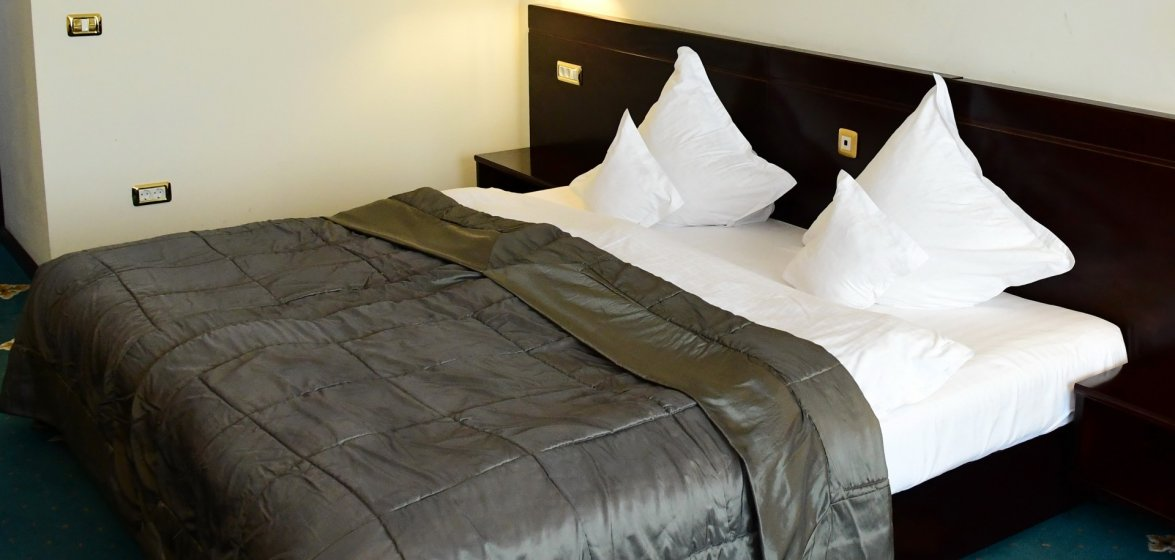 hotel-in-tulcea