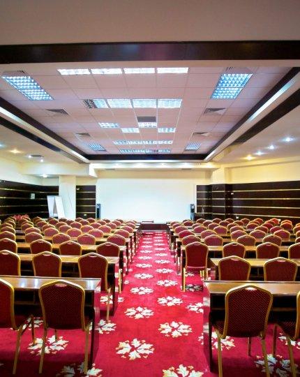 sala conferinte mare
