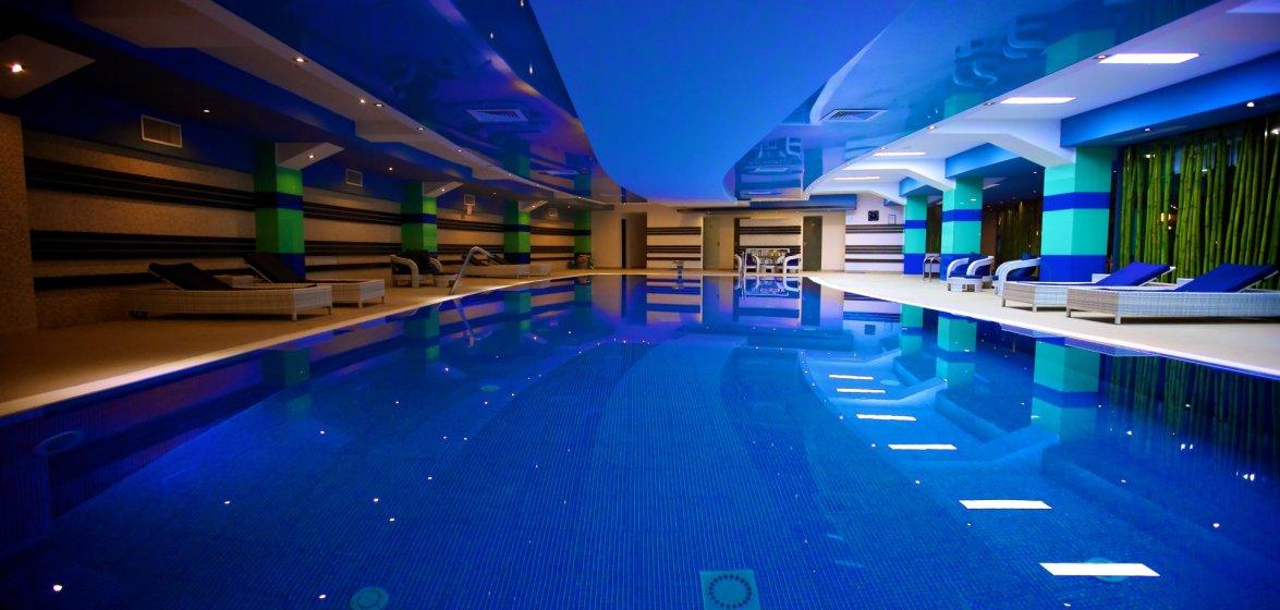 piscina-interioara-tulcea-1
