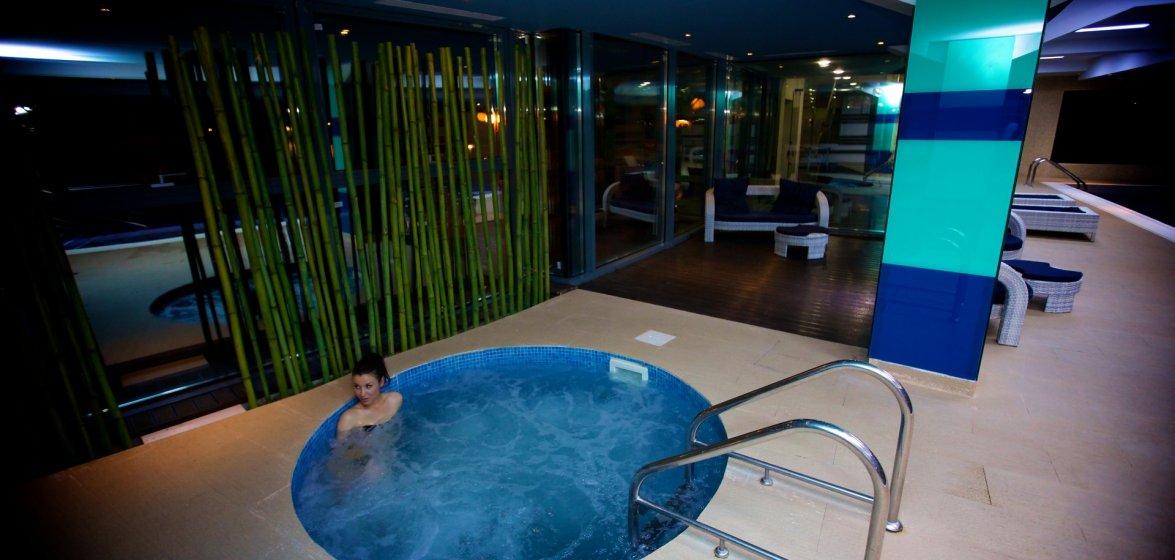 piscina-interioara-tulcea